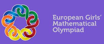 Сборная России завоевала абсолютное первое место на IX Европейской математической олимпиаде для девочек