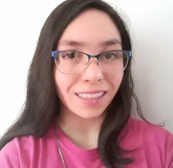Ana Paula Jiménez Díaz, Mexico, North America, Bronze