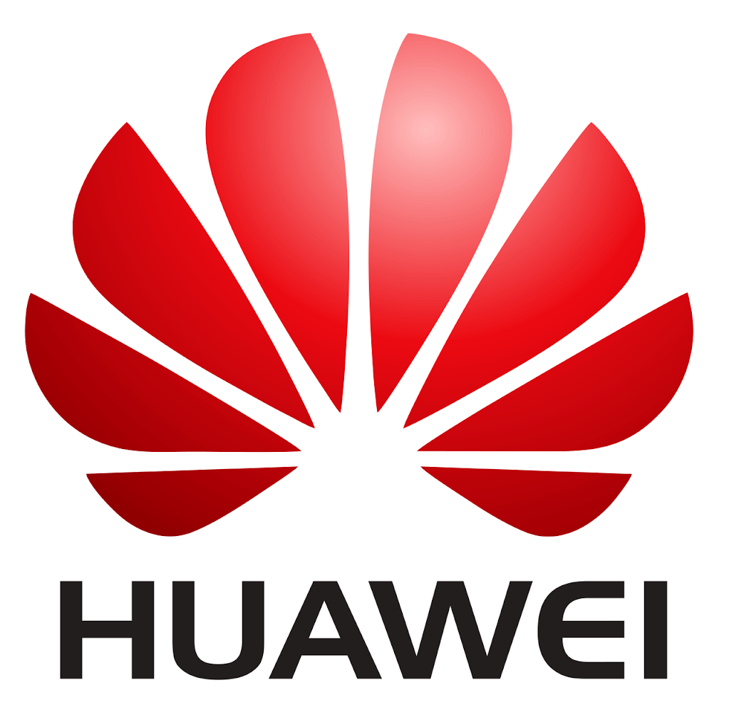 Huawei is the official sponsor of the 61st International mathematical Olympiad