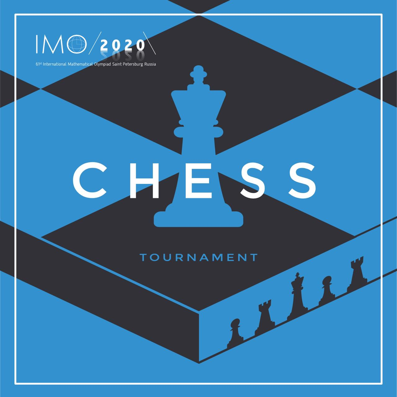 "An online translation of the final game of ""IMO Chess Nations Cup"" at 14:30 UTC"